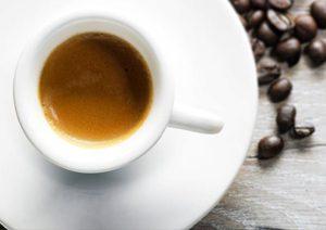 Manuel Caffè Uk Italian Coffee